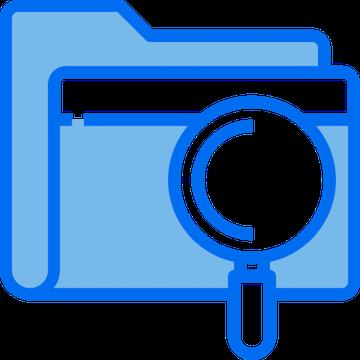 fmSearchResults 5 logo