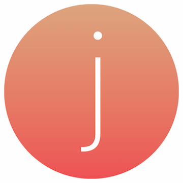 Job Tracking logo