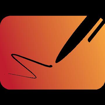 eSign Signature Capture logo