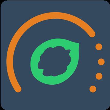 Nutshell Console logo