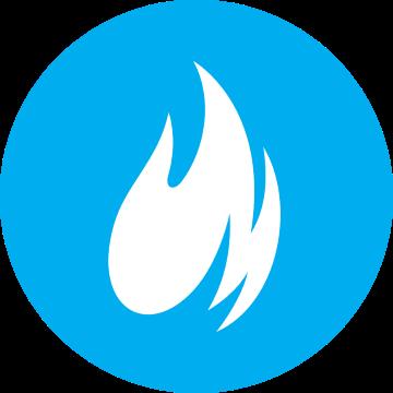 fmIgnite Essentials logo