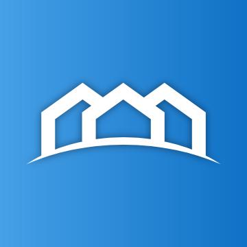 GEK logo