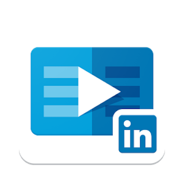 FileMaker 19 Tips & Techniques logo