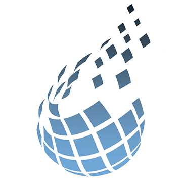 KiRentals for Equipment Mgt. logo