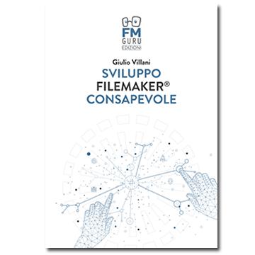 SViluppo FileMaker Consapevole logo
