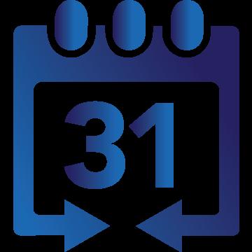 iCal Manipulator logo