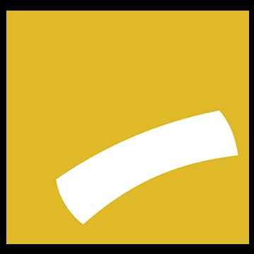 Carafe logo