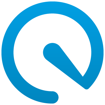 FM Bench logo
