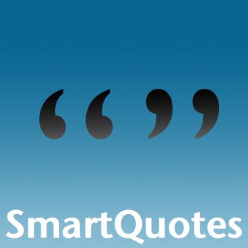 SmartQuotes logo