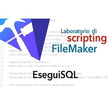 Esegui SQL logo