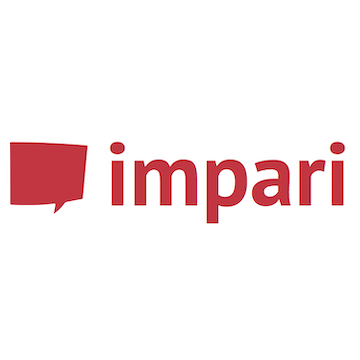 COSA impari logo