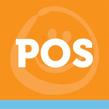 PayGo POS logo