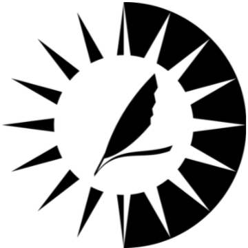 360Works Scribe logo