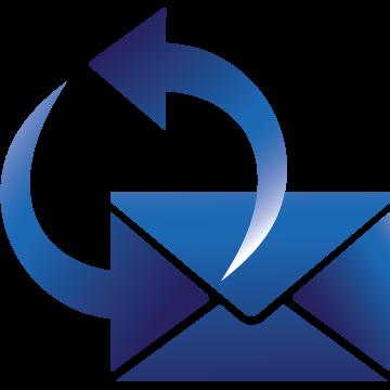 gManipulator logo