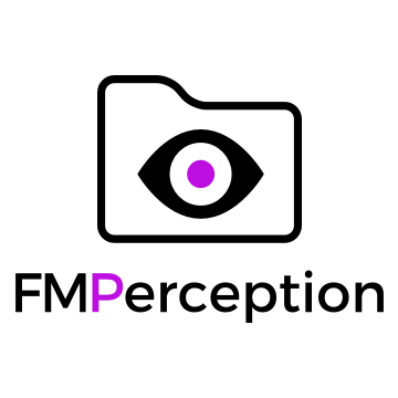 FMPerception logo