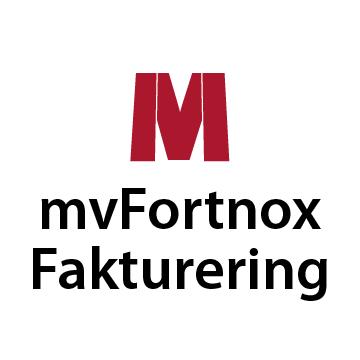 mvFortnoxFaktura logo
