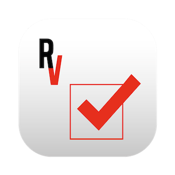 Protokoll-App logo