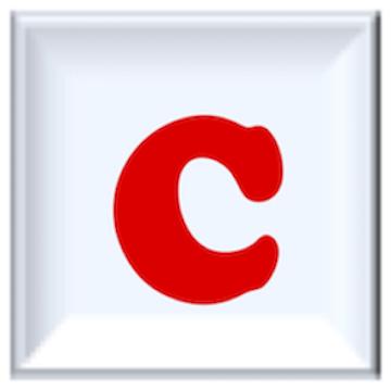 CAC Manager logo