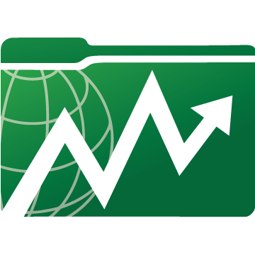 FM Books Connector Online logo