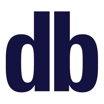 Amazon Marketplace Integration logo
