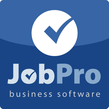 JobPro Central logo