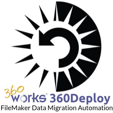 360Deploy logo