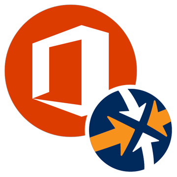 fmOffice365 logo