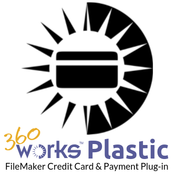 360Works Plastic Plugin logo