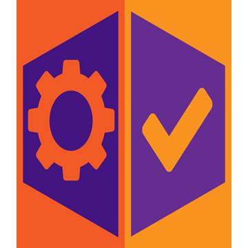 Deployment Checklist logo