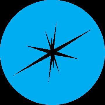 fmFlare logo
