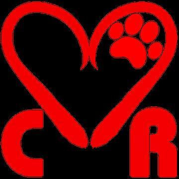 CardioReport logo