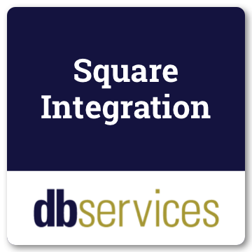Square Integration logo